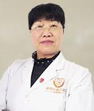 云南白癜风医院李作梅